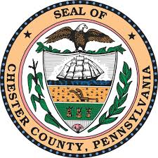 chester county pa logo